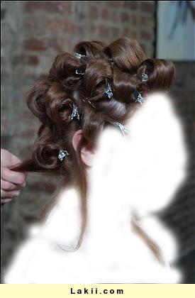 بالصور طريقة تسريح الشعر الطويل للمدارس 20160917 5207