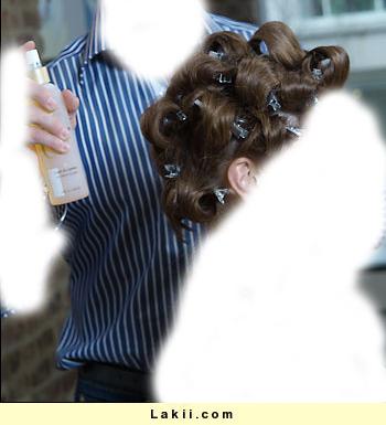 بالصور طريقة تسريح الشعر الطويل للمدارس 20160917 5208