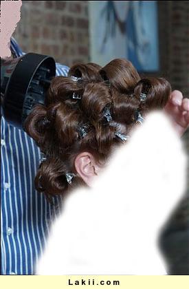بالصور طريقة تسريح الشعر الطويل للمدارس 20160917 5209