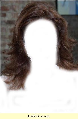 بالصور طريقة تسريح الشعر الطويل للمدارس 20160917 5211