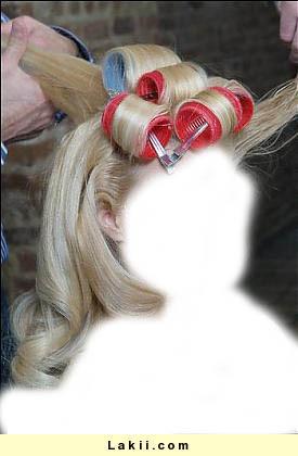 بالصور طريقة تسريح الشعر الطويل للمدارس 20160917 5220