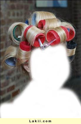 بالصور طريقة تسريح الشعر الطويل للمدارس 20160917 5221