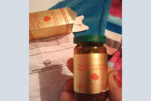 صور اضرار ادوية الكورتيكويد