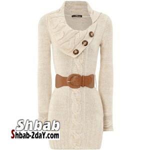 بالصور اجمل ملابس العيد 20160917 5329