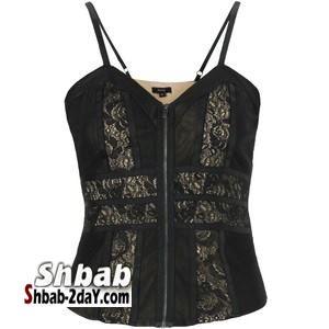 بالصور اجمل ملابس العيد 20160917 5334