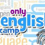 افضل موقع لتعليم اللغة الانجليزية 2019