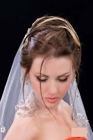 احدث موديلات الشعر للعرائس