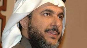 صور عيادة الدكتور طارق الحبيب