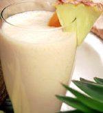 صور طريقة عمل عصير الجوافة بالليمون