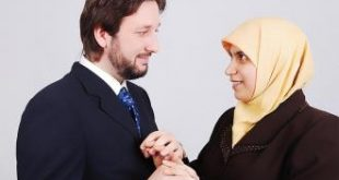 بالصور دعاء للزواج من فتاة احبها 20160918 1426 1 310x165