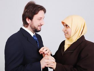 بالصور دعاء للزواج من فتاة احبها 20160918 1426