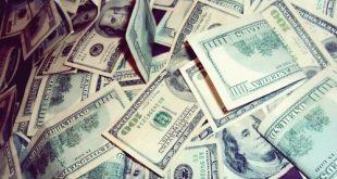 تفسير الاحلام ما تفسير المال