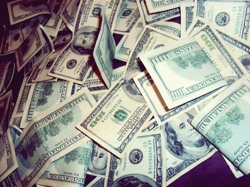 بالصور تفسير الاحلام ما تفسير المال 20160918 1461
