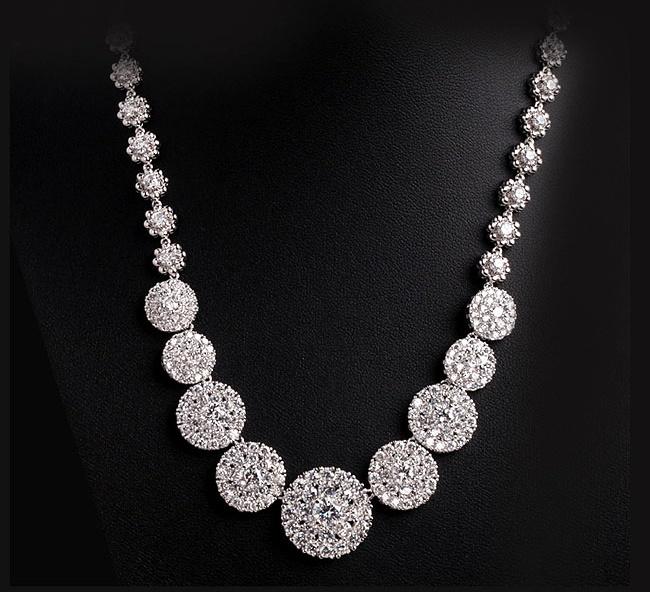 بالصور عقود الماس 2019 20160918 1511