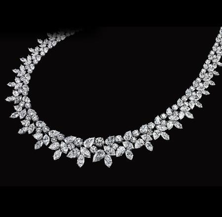 بالصور عقود الماس 2019 20160918 1513