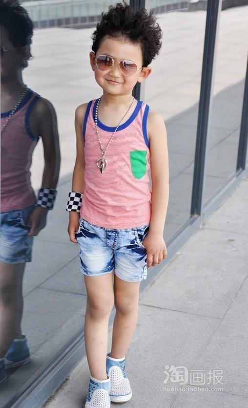 بالصور اخر موديل ملابس بيبى ولادى 20160918 1830