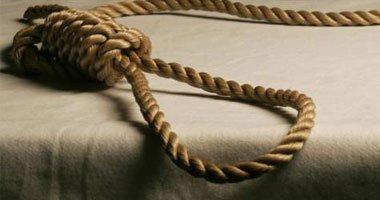 صور حركة اعدام مغتصب