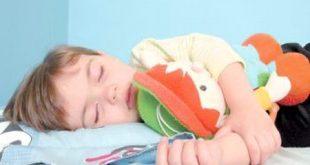 صور حرقان البول عند الاطفال