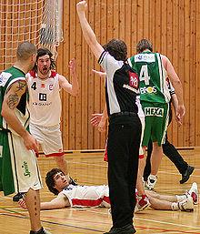 بالصور موضوع حول رياضة كرة السلةpowerpoint 20160918 2109