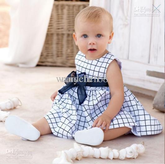 بالصور محلات اطفال لبس خروج 20160918 2113