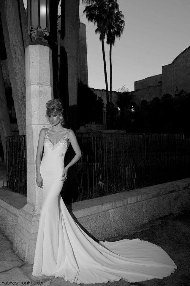 بالصور اجمل الفساتين البيضاء الطويلة 20160918 2323