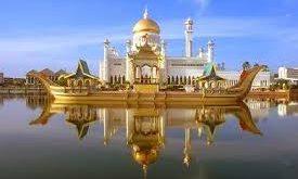 صور مناظر طبيعية ماليزيا
