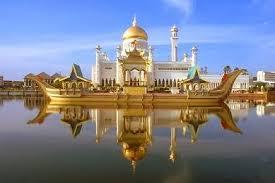 مناظر طبيعية ماليزيا