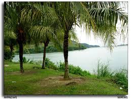 بالصور مناظر طبيعية ماليزيا 20160918 2458