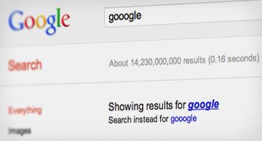 بالصور كلمات النتائج بحث الويب 20160918 2496
