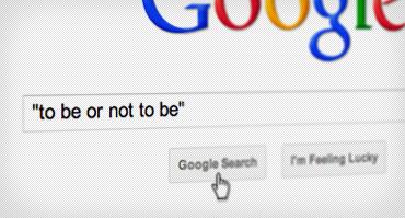 صور كلمات النتائج بحث الويب