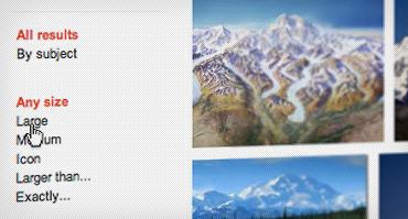 بالصور كلمات النتائج بحث الويب 20160918 2505