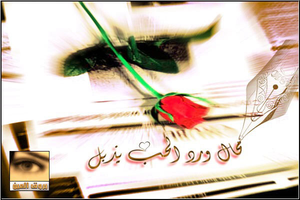 بالصور صور رومانسية حب عتاب شوق اعتذار 2019 20160918 2693