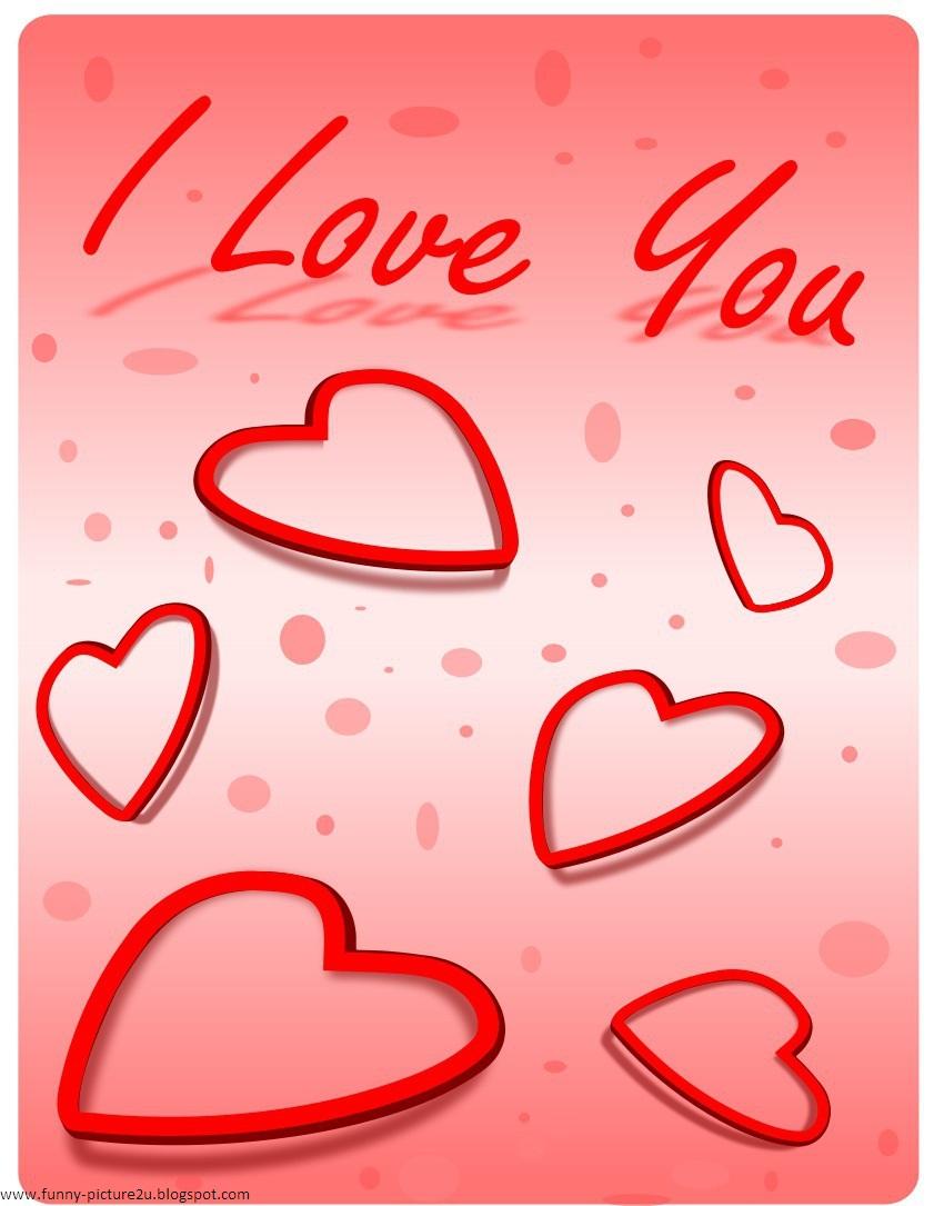صور اجمل رسائل حب وغزل
