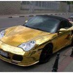 صور الذهب عربيات