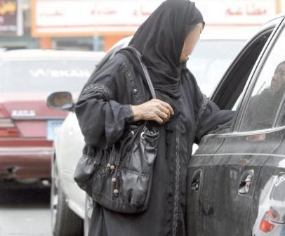 صور تحقيق صحفي عن ظاهرة التسول