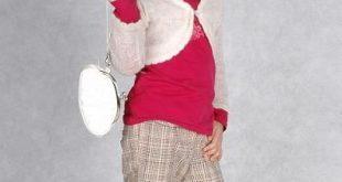 كولكشن ملابس اطفال موضة 1214
