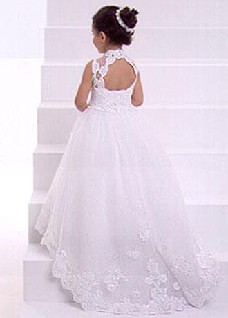 صورة فساتين اعراس للبنات 20160918 2928