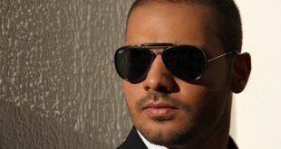صور اغنية تعب الشوق للمغني جوزيف عطية
