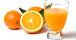 صورة وائد عصير البرتقال
