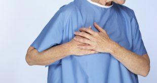 صور اسباب الثقل في الصدر