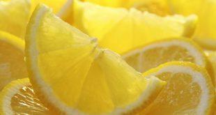 رؤية الليمون في الحلم