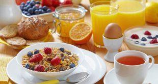 صور صور افطار الصباح