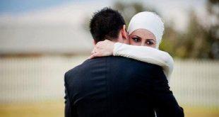 صور مقولات تمدح زوجتك