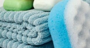 صورة موضوع عن اهمية النظافة