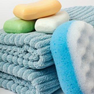 صور موضوع عن اهمية النظافة