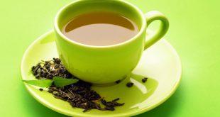 بالصور هل الشاي الاخضر يشرب قبل الاكل ام بعده 20160918 3509 1 310x165