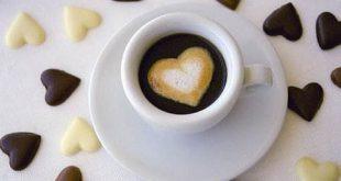 صور صور قهوه جنان