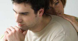 صور هل يكره الرجل زوجته بعد اعلاقة