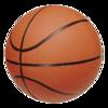 بالصور موضوع حول رياضة كرة السلةpowerpoint 20160918 424