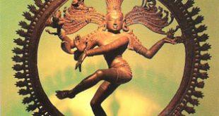 صور ديانة الهندوسية